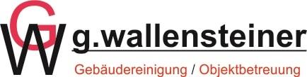 g.wallensteiner